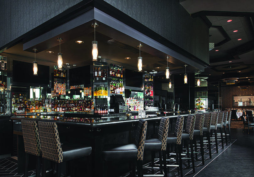 Mortons The Steakhouse Jacksonville