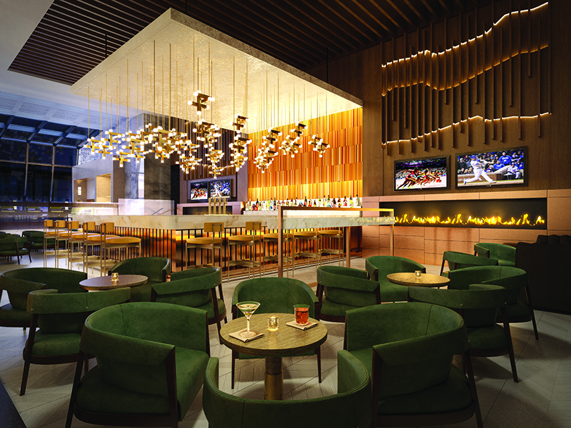 Torali Bar