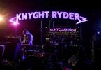 2018 Nightclub & Bar Convention and Trade Show Returns to Las Vegas