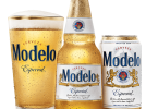modelo latin beer