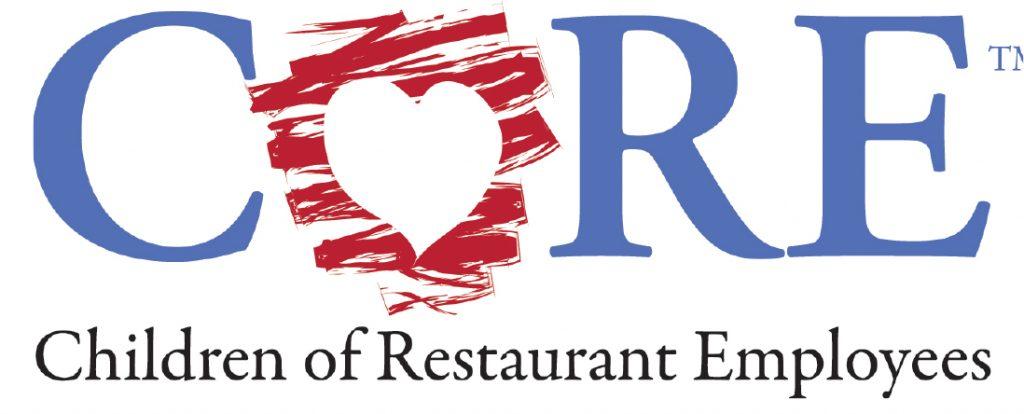 core (children of restaurant employees)