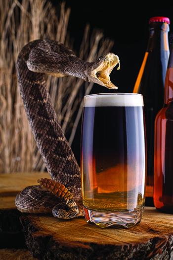 Shilling Cider House