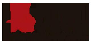 partender logo