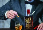 richland rum