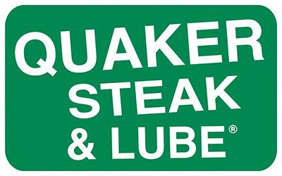 partender-QuakerState&Lube-Logo