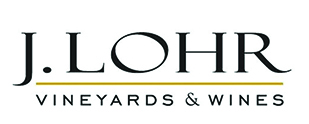 j.lohr vineyards and winery