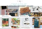 imi agency creative