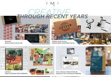 imi agency creative