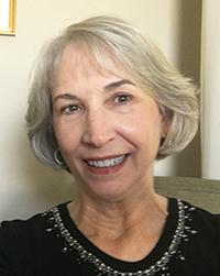 Christine Neal