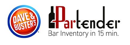 partender