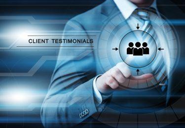 imi agency testimonials