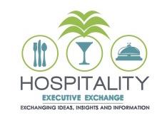 hospitality executive exchange HEE East Recap