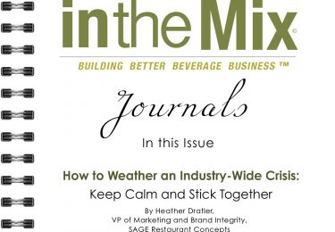 ITM Journal Vol 1 Crop