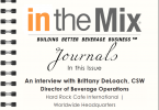 itm Journal Vol 10