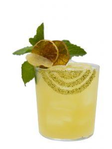 monin cocktail recipes