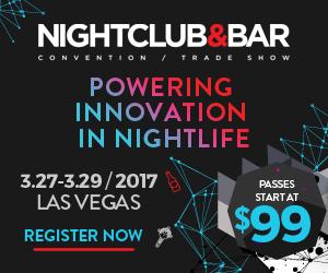 NCB 17 Registration