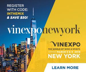 vineexpo new york 2018